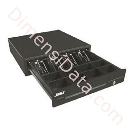 Jual Cash Drawer JANZ Standard Duty [JZ-CU 170]